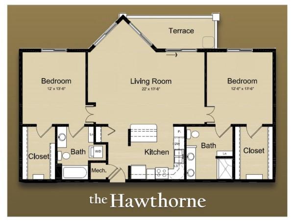 brown-Hawthorne-e1290096296307