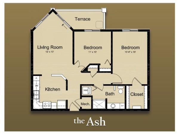 brown-ash-e1290096568401