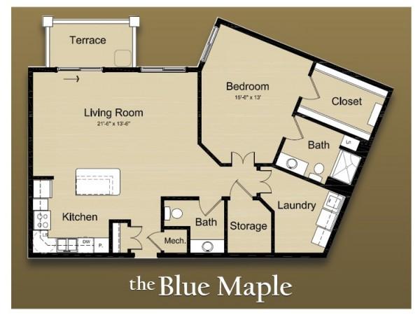 brown-blue-maple-e1290096499352