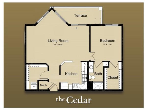 brown-cedar-e1290096472943
