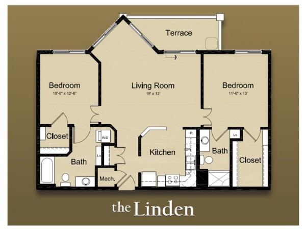 brown-linden-e1290096763682