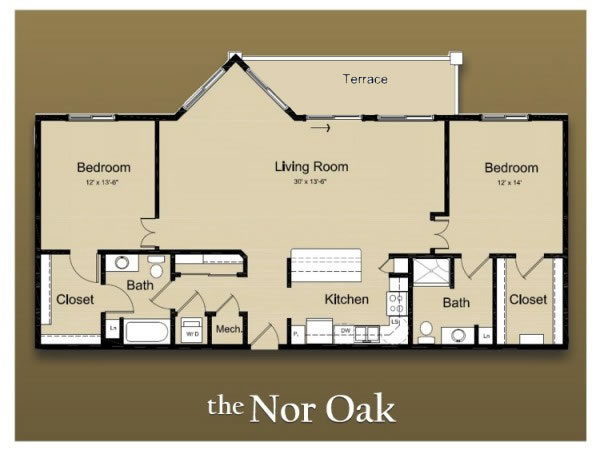 brown-nor-oak2