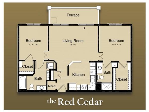 brown-red-cedar-e1290096334332