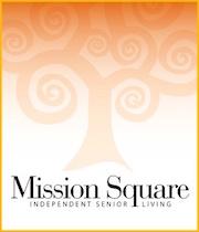 Independent Senior Living Mission, KS